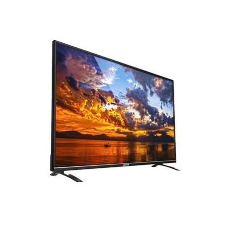 "ZEPHIR - SMART TV FULL HD 40"""