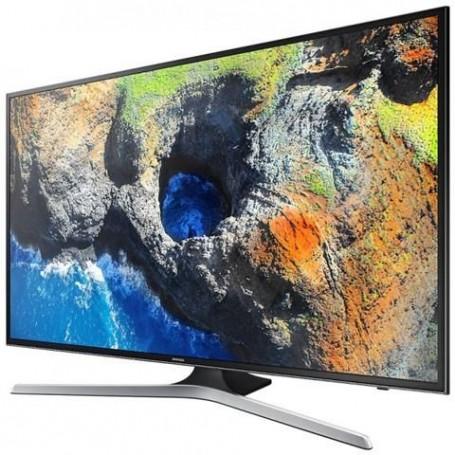 TV SAMSUNG 50 MU6172 SMART