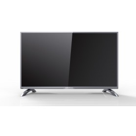 NORDMENDE ND32N2200H - TV LED HD 32""