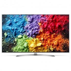 LG 55EG9A7V - SMART TV FHD OLED 55''