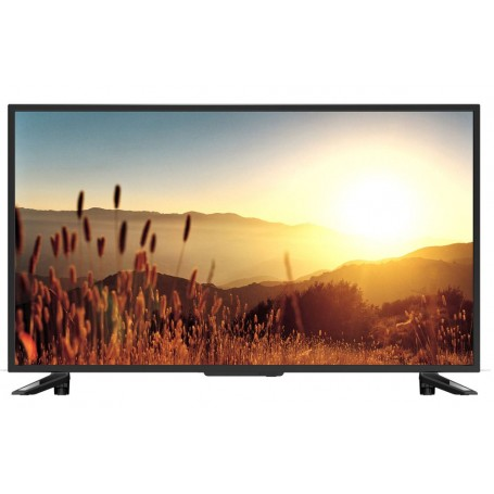 "AKAI AKTV391T - TV LED HD 39"""