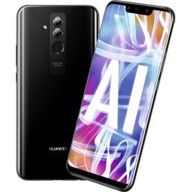 "HUAWEI MATE 20 LITE - Smartphone  6,3"" Nero"