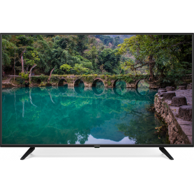 NORDMENDE ND55KS4400 - SMART TV UHD 55""
