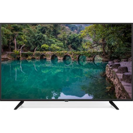 "NORDMENDE ND55KS4400 - SMART TV UHD 55"""