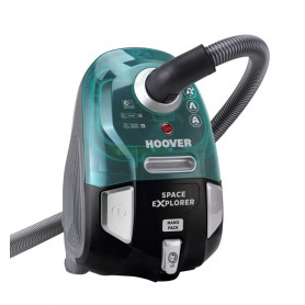 HOOVER SL70PET SPACE EXPLORER - ASPIRAPOLVERE