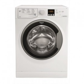 HOTPOINT SXRSF824SIT - LAVATRICE 8 KG