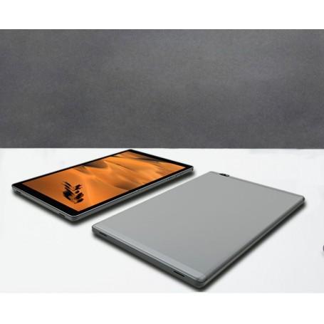 "AKAI MD1063 - TABLET GREY 10.1"""