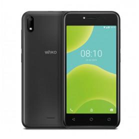 """WIKO Y50GR - SMARTPHONE  5"""" GRIGIO"""
