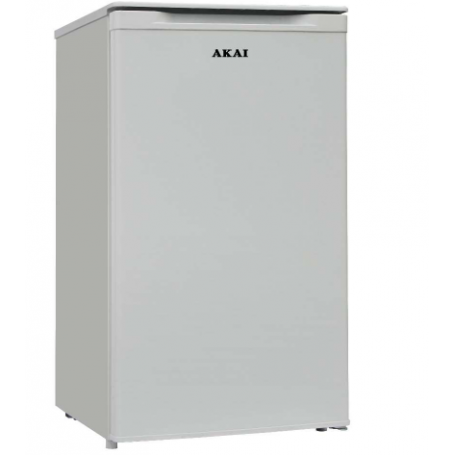 AKAI ICE 114L - FREEZER 3 CASSETTI