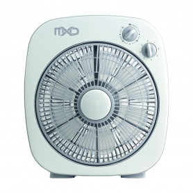 MXD - VENTILATORE BOX FAN
