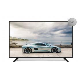"AKAI AKTV5036S - SMART TV UHD 4K 50"""