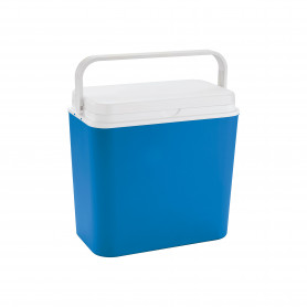 GHIACCIAIA PORTATLE 24 litri