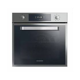 HOOVER HOE3161IN - FORNO 70 LITRI