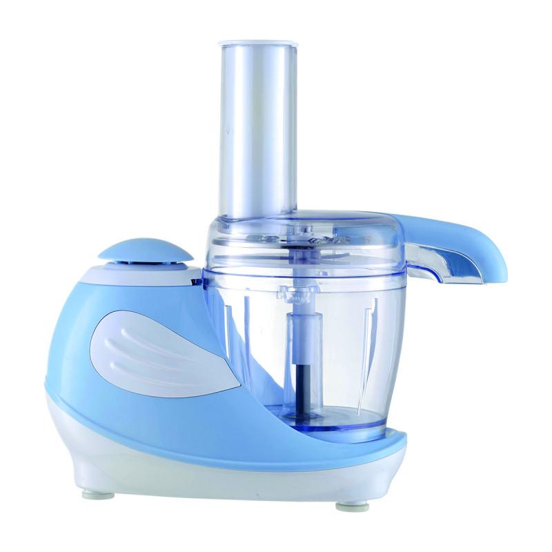 Mxd Mini Robot Da Cucina Md Webstore