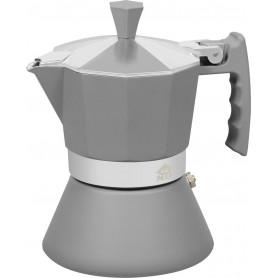 MXD - CAFFETTIERA 3 TAZZE INDUZIONE
