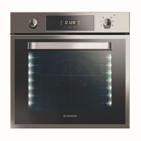 HOOVER HOE3154IN - FORNO 70 LITRI