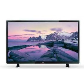 AKAIT AKTV3228H - SMART TV 32""