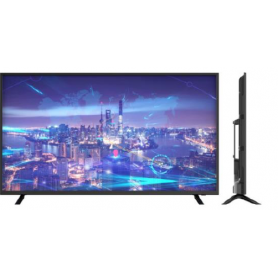 ZEPHIR KDE32 - SMART TV 32""