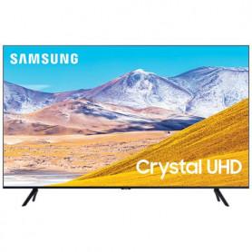 "SAMSUNG UE65TU8070UXZT - SMART TV UHD 65"""