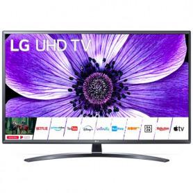 """LG 55UN74006LB - SMART TV UHD 4K 55"""""""