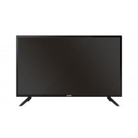 ZEPHIR TAN587000 - SMART TV 58'' UHD
