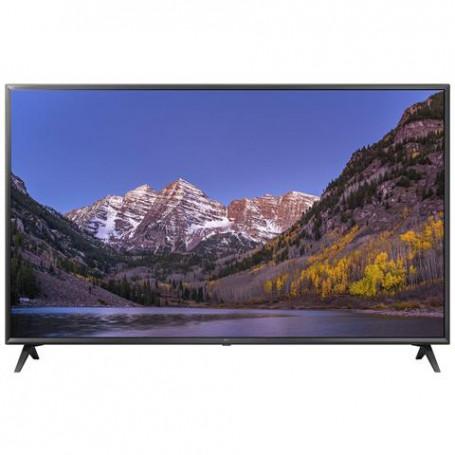 """LG 49UN711C  - SMART TV UHD 4K 49"""""""