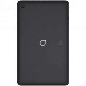 "ALCATEL 3T 10 - TABLET 10"" HD 4G NERO"