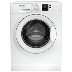 HOTPOINT NFR327WIT - LAVATRICE 7 KG