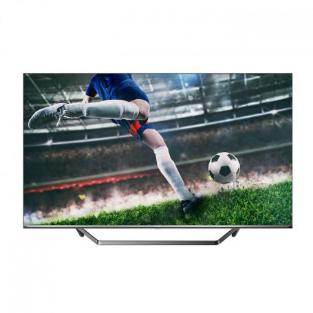 """HISENSE 65U7QF - SMART TV 65"""" UHD 4K"""