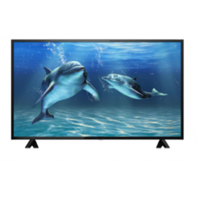 "AKAI AKTV5038J - SMART TV 50"" UHD"
