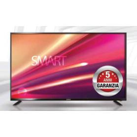 """ZEPHIR TS40FHD - SMART TV 40"""" FHD"""