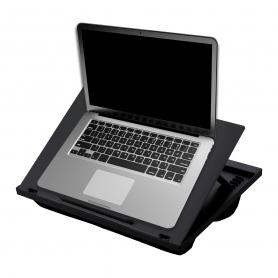 SUPREMA - STAND REGOLABILE PER PC