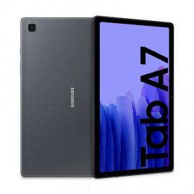 """SAMSUNG GALAXY TAB A7 - TABLET 10.4"""" 32GB WI-FI"""