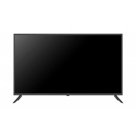 ZEPHIR TAN60-8000 - SMART TV 60'' UHD