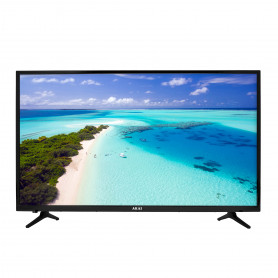 """AKAI AKTV3922NT - SMART TV 39"""" HD"""
