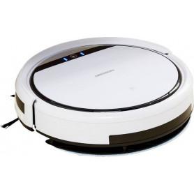 MEDION MD10064 - ROBOT ASPIRAPOLVERE