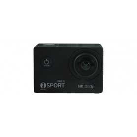 ACTION CAM SPORT ONE S - MICROTELECAMERA FULL HD