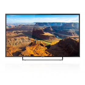 AKAI AKTV584JWB -  SMART TV WEBOS 58''